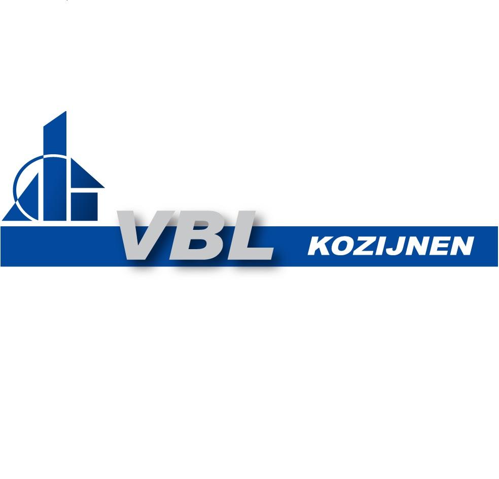 VBL Kozijnen