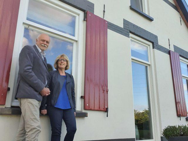 https://www.duurzaamwonenplus.nl/huiseigenaren-vertellen/woning-uit-1866-van-het-gas-af/