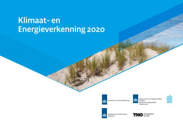 https://www.pbl.nl/sites/default/files/downloads/pbl-2020-klimaat-en-energieverkenning2020-3995.pdf