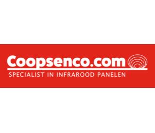 Coopsenco