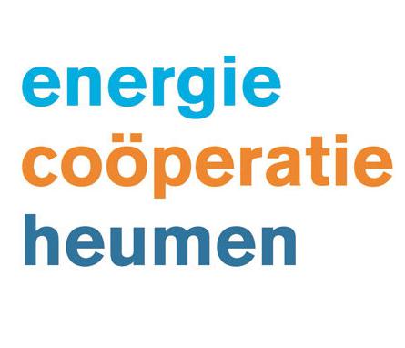 Energie Coöperatie Heumen